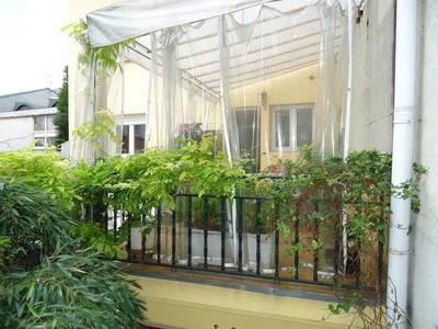 Vente maison 175m² Bagnolet (93170) - 640.000€