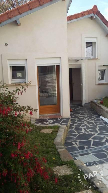 Location maison 2 pièces Étréchy (91580)