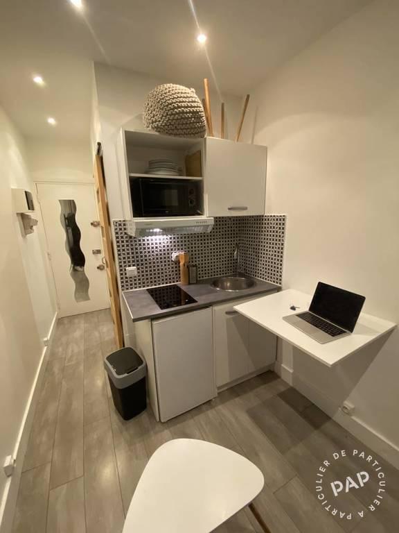 Location Meublee Studio 10 M Neuilly Sur Seine 92200 10 M 650 De Particulier A Particulier Pap