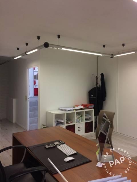 location bureaux et locaux professionnels 37 m le perreux sur marne 94170 37 m. Black Bedroom Furniture Sets. Home Design Ideas
