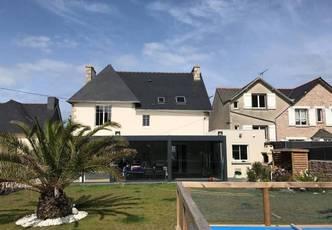 Vente maison 160m² Plurien (22240) - 300.000€