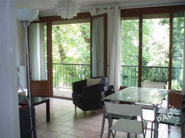 location meubl e chambre aix en provence 13 510 e de particulier particulier pap. Black Bedroom Furniture Sets. Home Design Ideas