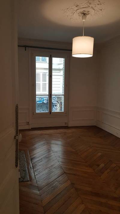 location appartement 500 euros ile de france