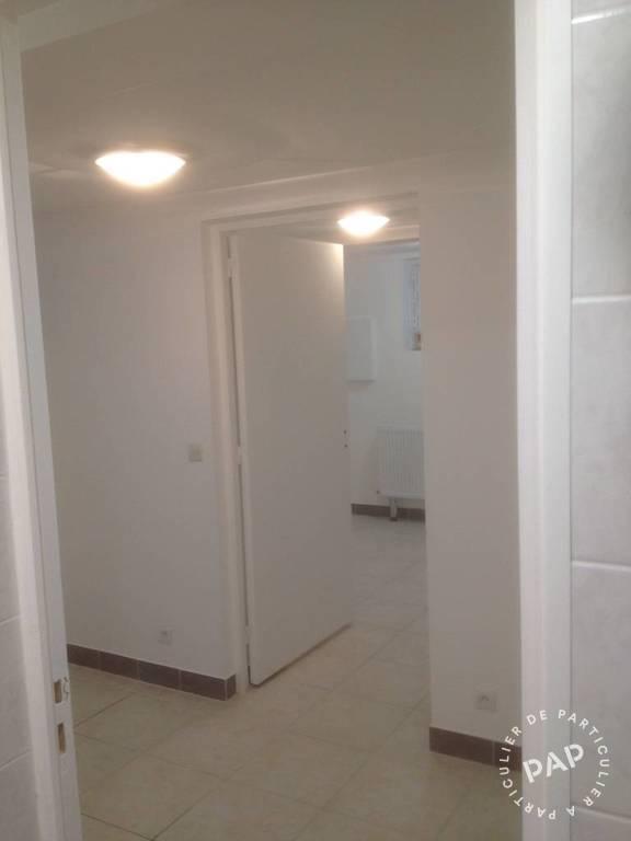location appartement 2 pi ces 29 m orly 94310 29 m 680 e de particulier particulier. Black Bedroom Furniture Sets. Home Design Ideas