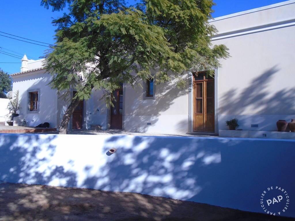 Vente maison 460 m portugal 460 m de particulier particulier pap - Maison a vendre portugal bord de mer ...