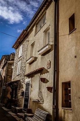 Vente maison 70m² Cabris (06530) - 180.000€