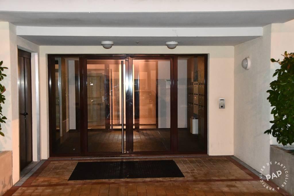 location appartement 3 pi ces 60 m tassin la demi lune 69160 60 m 895 e de particulier. Black Bedroom Furniture Sets. Home Design Ideas