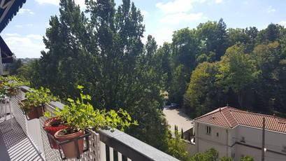 Vente appartement 5pièces 96m² Ecully - Ouest Lyonnais - 395.000€
