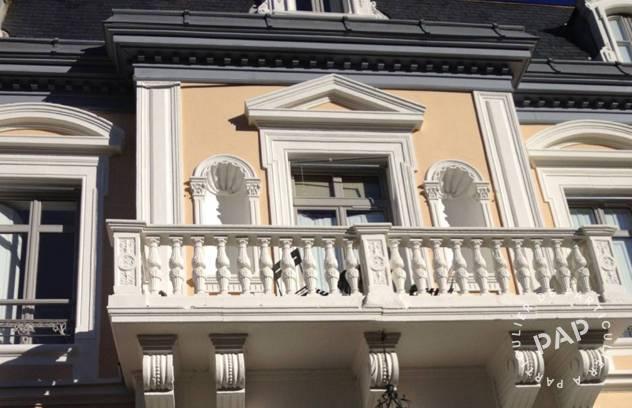 Location appartement aquitaine appartement louer for Appartement bordeaux pap