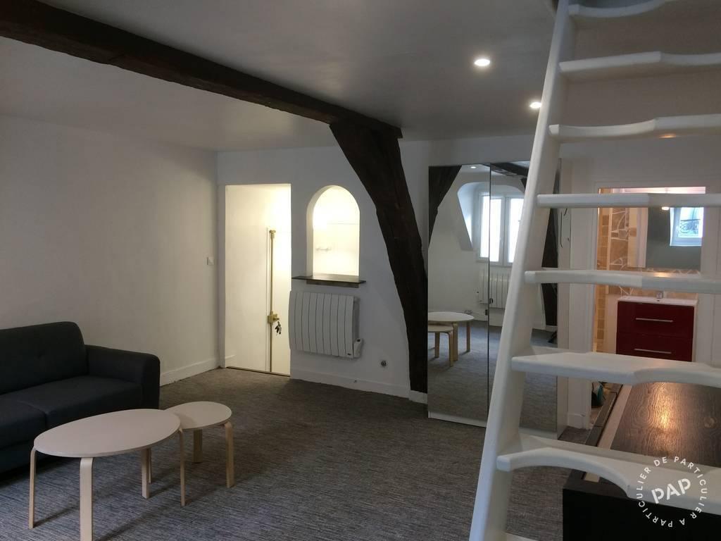 Location meubl e chambre 30 m saint germain en laye - Location appartement meuble saint germain en laye ...