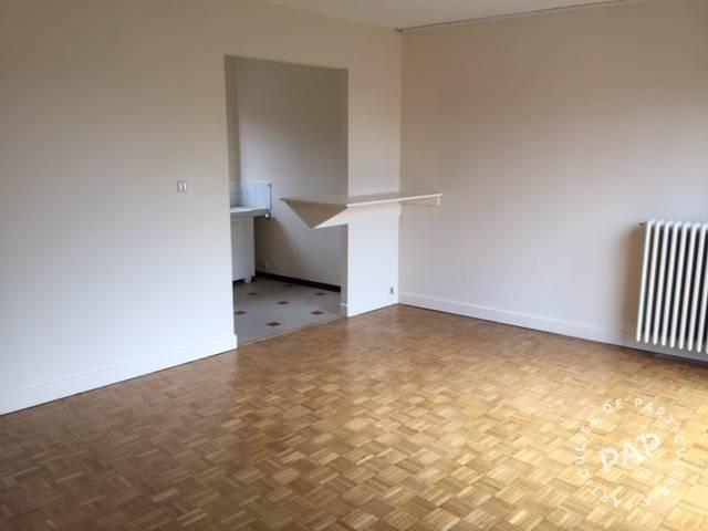 location studio 27 m toulouse 31 27 m 420 e de particulier particulier pap. Black Bedroom Furniture Sets. Home Design Ideas