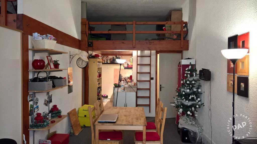Location meubl e studio 42 m bordeaux 33 42 m 700 - Location meublee bordeaux particulier ...