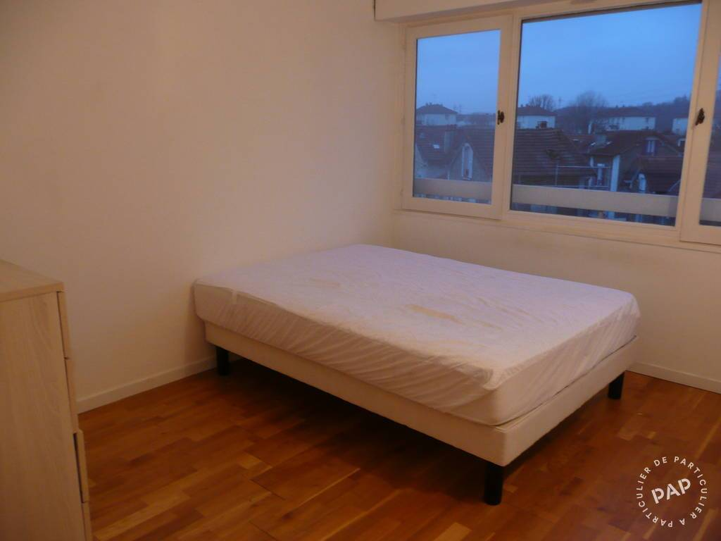 Location appartement 2 pi ces 35 m chelles 77500 35 m 695 e de particulier - Location appartement chelles ...