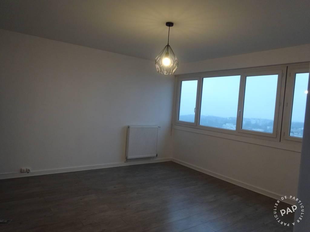location appartement 2 pi ces 55 m rosny sous bois 93110 55 m 900 de particulier. Black Bedroom Furniture Sets. Home Design Ideas