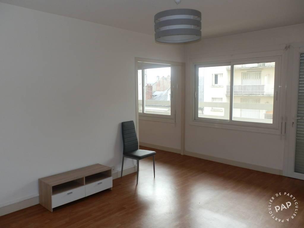 location meubl e appartement 4 pi ces 66 m tarbes 65000 66 m 680 de particulier. Black Bedroom Furniture Sets. Home Design Ideas