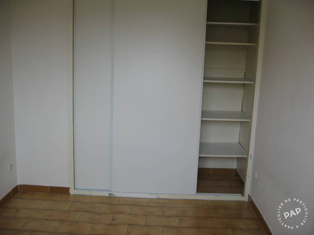 Location appartement 3 pi ces 50 m beziers 34500 50 for Location appartement meuble beziers