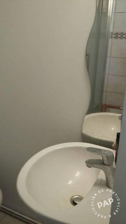 Location Appartement Bagneux (92220)