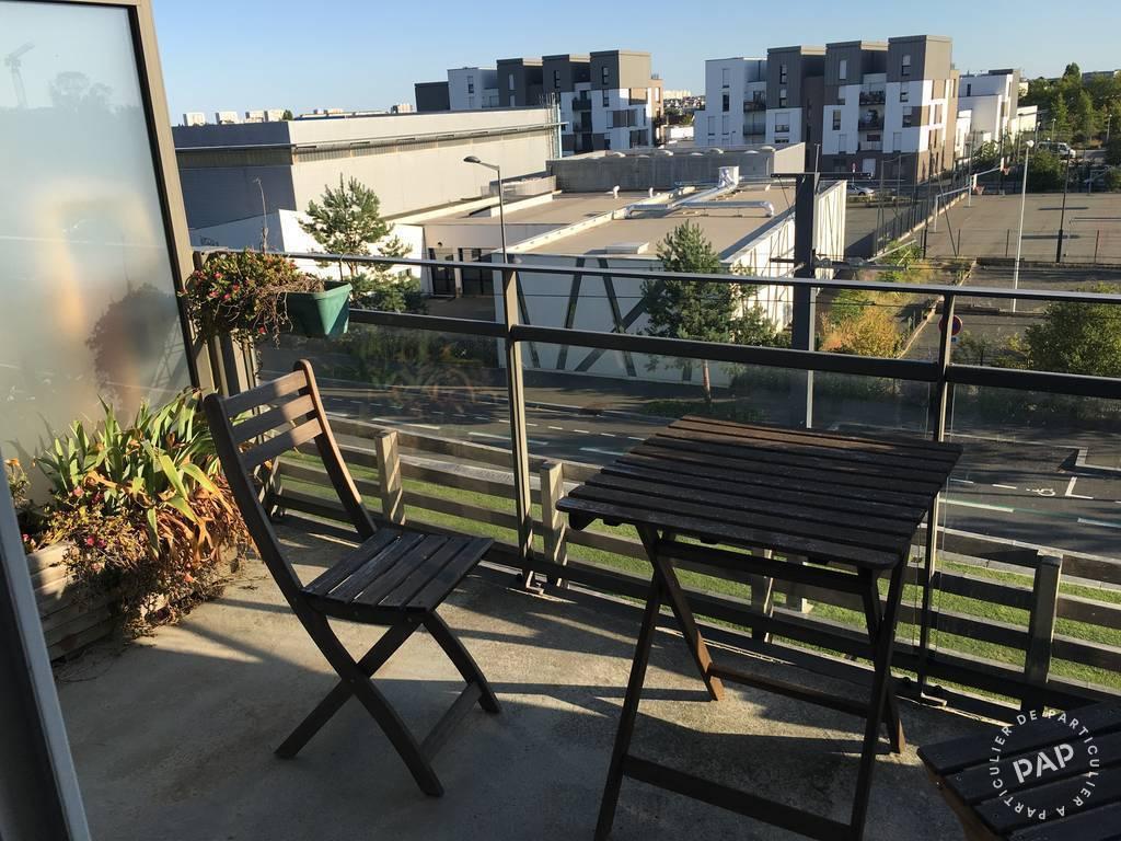 location meubl e appartement 3 pi ces 65 m angers 49 65 m 940 e de particulier. Black Bedroom Furniture Sets. Home Design Ideas