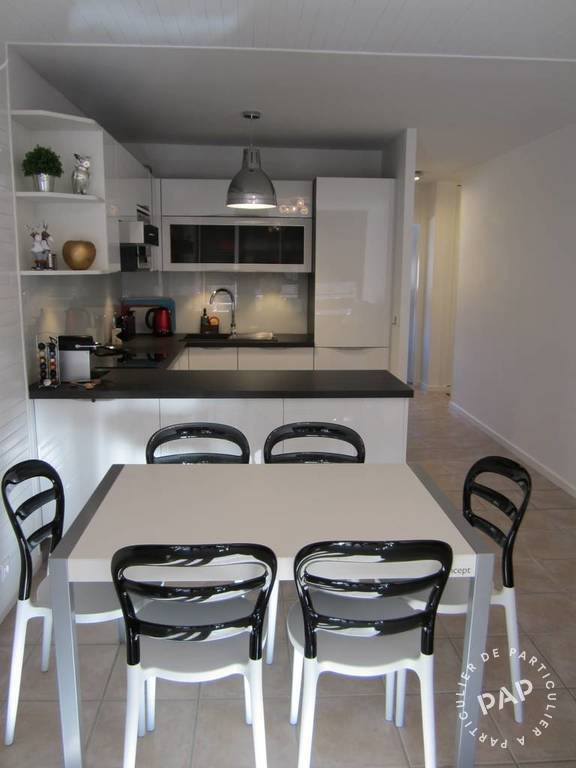 Vente immobilier 299.000€ Vars (05560)