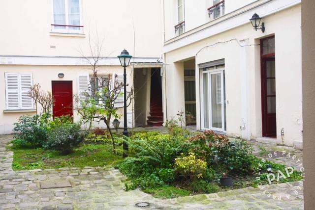Appartement Paris 7E 1.300€