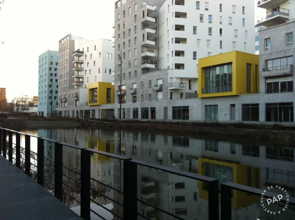 location appartement 2 pi ces 42 m nantes 44 42 m 550 e de particulier particulier pap. Black Bedroom Furniture Sets. Home Design Ideas