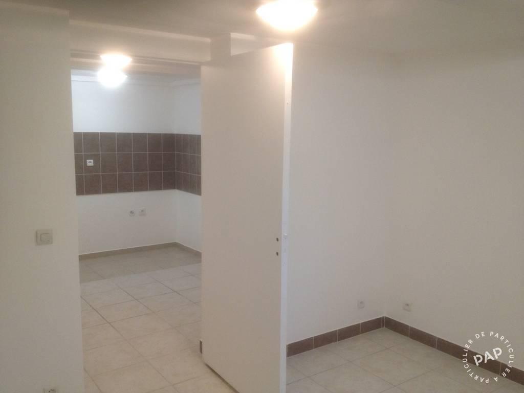 location chambre 25 m orly 94310 25 m 665 de particulier particulier pap. Black Bedroom Furniture Sets. Home Design Ideas