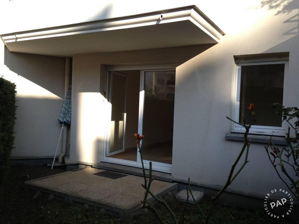 location studio 27 m argenteuil 95100 27 m 620 de particulier particulier pap. Black Bedroom Furniture Sets. Home Design Ideas
