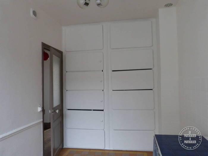 location maison 84 m compiegne 60200 84 m 990 de particulier particulier pap. Black Bedroom Furniture Sets. Home Design Ideas