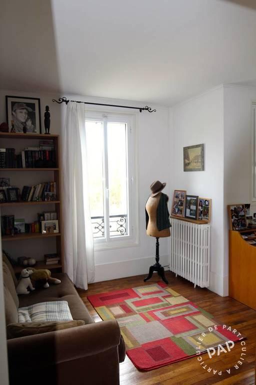 Maison 560.000€ 175m² Pomponne (77400)