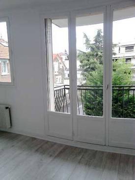 Location studio 30m² Nogent-Sur-Marne (94130) - 814€