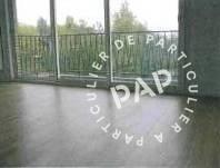 Location Appartement Marcq-En-Baroeul (59700) 85m² 1.400€