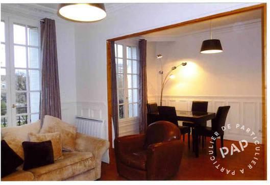 Location meubl e appartement 3 pi ces 49 m boulogne - Location appartement meuble boulogne billancourt ...