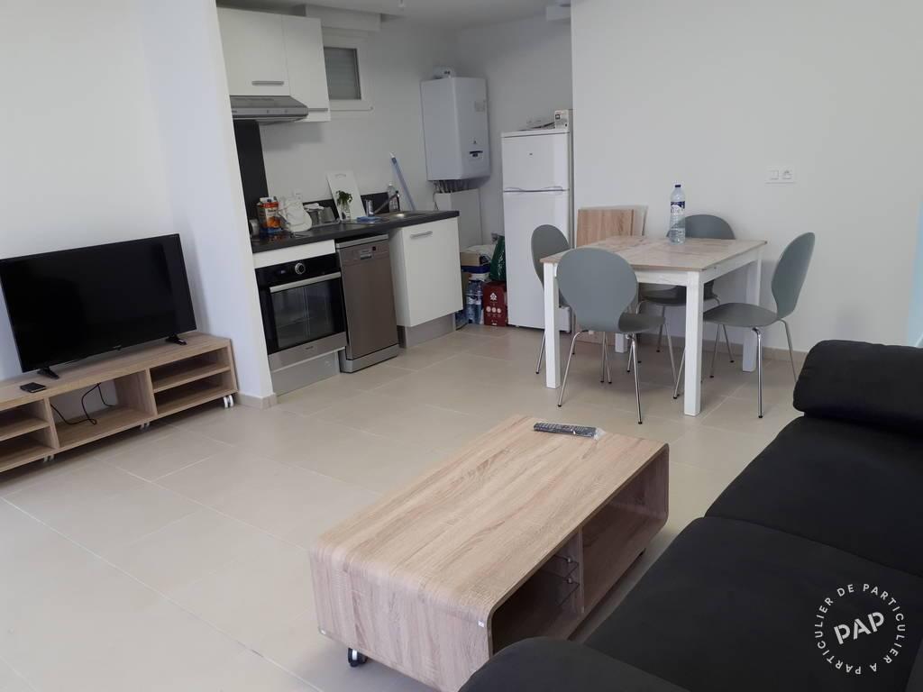 location appartement haute savoie