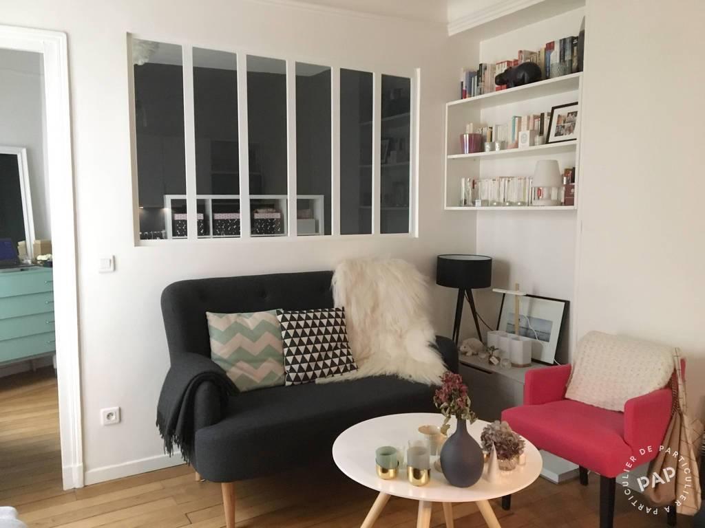 Page 130 location le de france journal des particuliers - Location meuble ile de france particulier ...