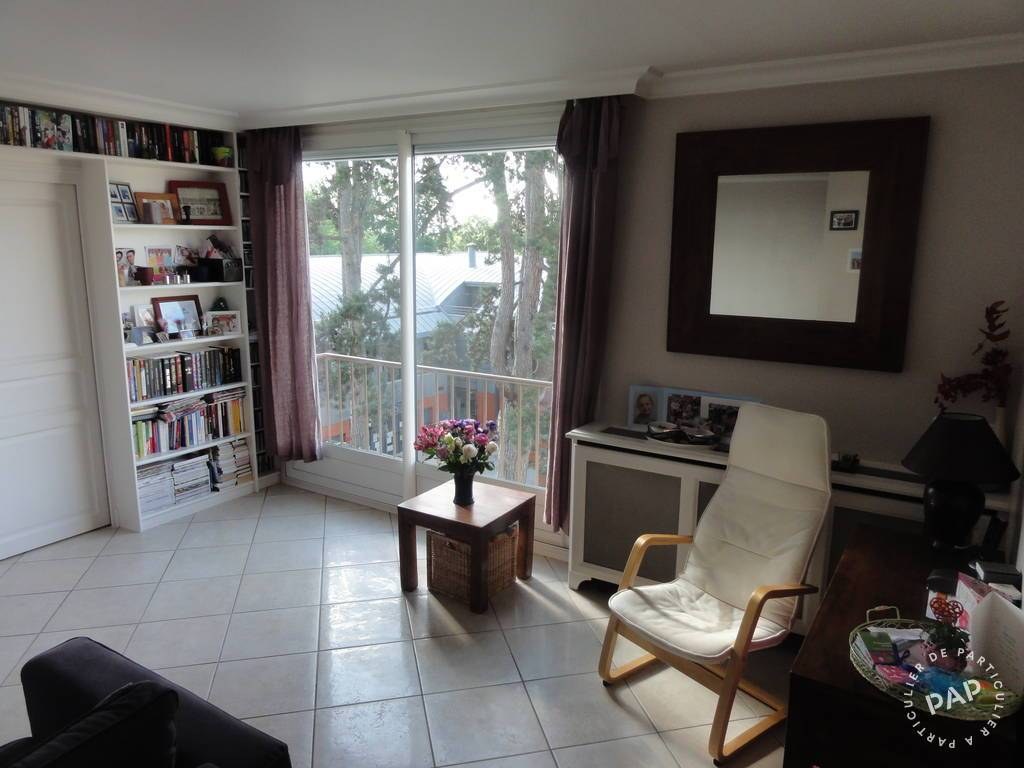 location appartement ferney voltaire