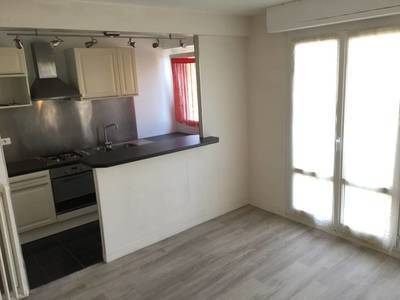 location appartement meuble rosny sous bois