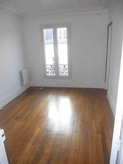 location appartement 93200