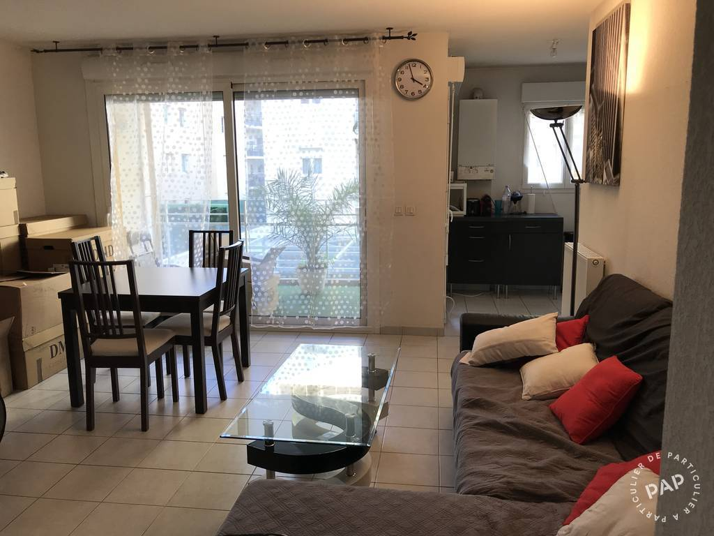 location appartement 2 pi ces 55 m salon de provence