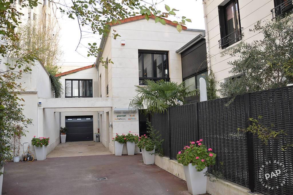 location bureaux et locaux professionnels 10 m boulogne billancourt 92100 10 m. Black Bedroom Furniture Sets. Home Design Ideas