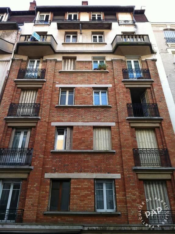 Location meubl e appartement 2 pi ces 37 m ivry sur seine 94200 37 m 950 e de - 94200 ivry sur seine ...