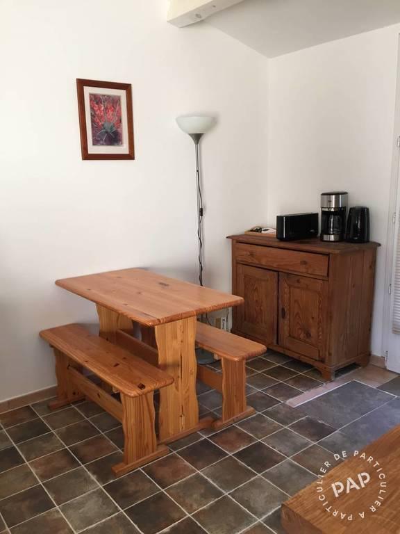 Location meubl e studio 24 m aix en provence 13 24 m - Studio meuble aix en provence particulier ...
