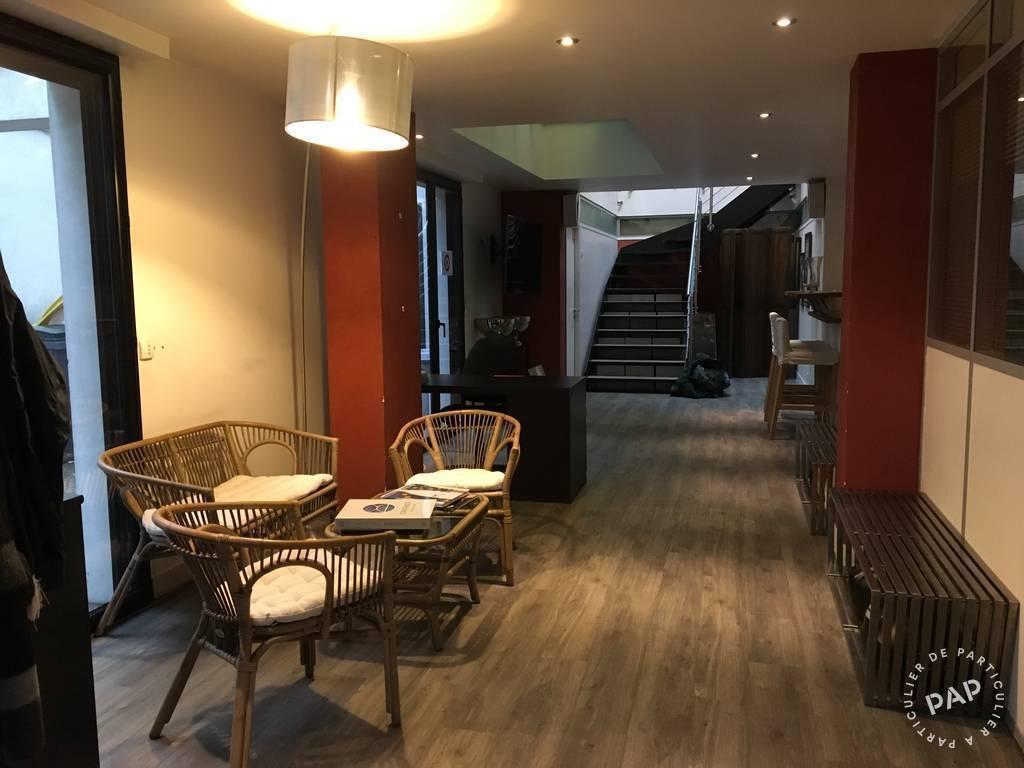 Location bureaux et locaux professionnels 10 m boulogne - Location bureaux boulogne billancourt ...