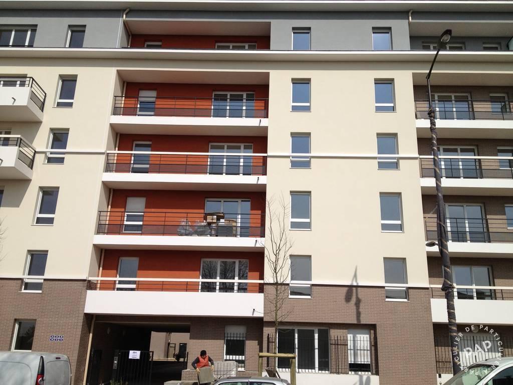 location appartement 3 pi ces 60 m creteil 94000 60 m e de particulier. Black Bedroom Furniture Sets. Home Design Ideas