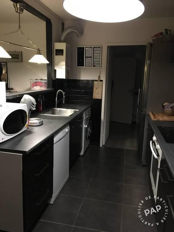 Location appartement 3 pi ces 76 m compiegne 60200 76 - Location appartement compiegne ...