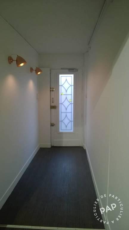 Vente et location immobilier 980€ Ivry-Sur-Seine (94200)