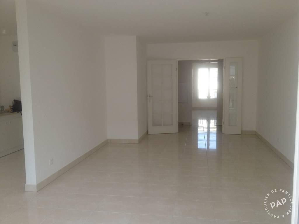 Location immobilier 2.300€ Nogent-Sur-Marne (94130)