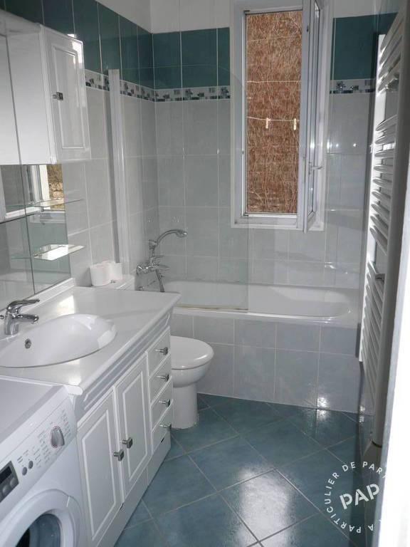 Location meubl e appartement 3 pi ces 40 m boulogne billancourt 92100 40 m e de - Appartement meuble boulogne billancourt ...