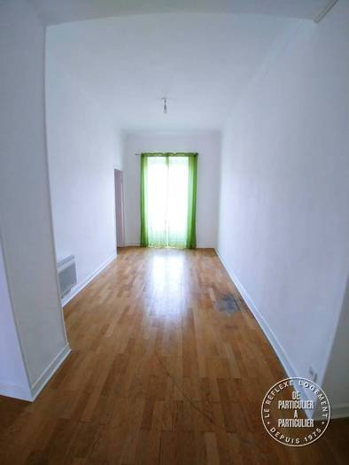 Appartement Nice (06) 1.150€