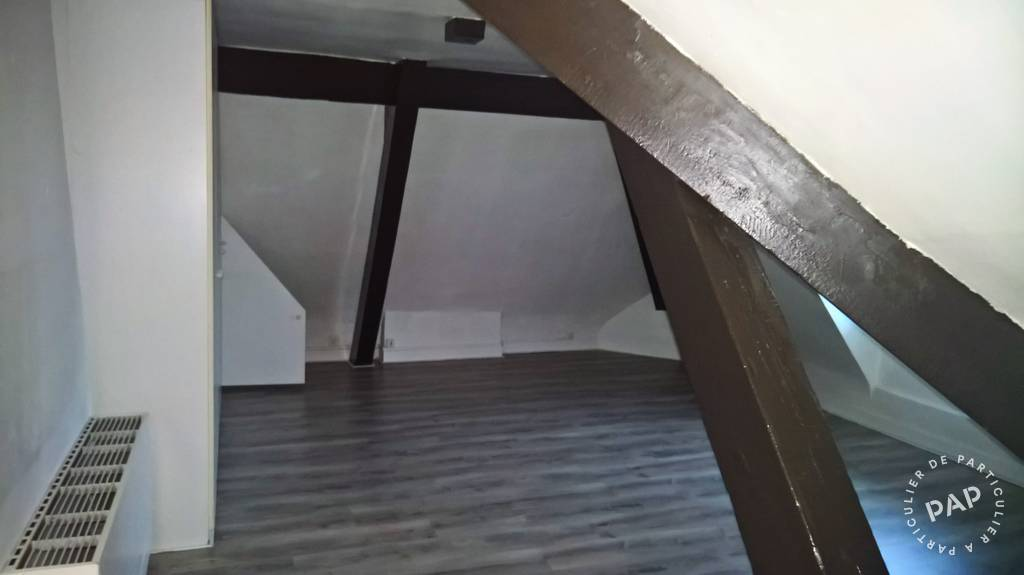 Location appartement 3 pi ces 78 m andresy 78570 78 for Appartement atypique 78