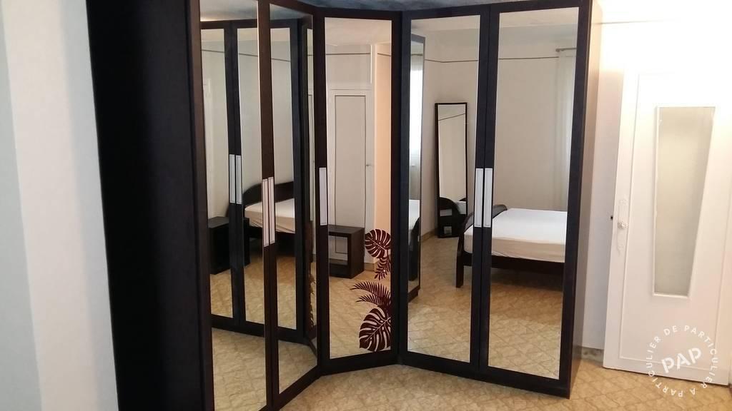 location meubl e appartement 2 pi ces 42 m paris 7e 42 m de particulier. Black Bedroom Furniture Sets. Home Design Ideas